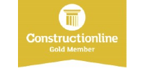Constructionline-Gold